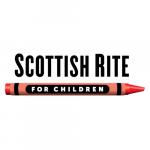 ScottishRite
