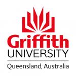 Griffith-full-logo-cnt-rgb