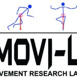 Movi-Lab