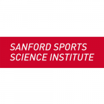 Sanford Spots Science Institute