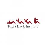 TexasBack