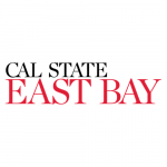 CSU East Bay