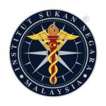 NSI Malaysia