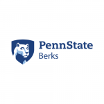 PennStateBerks