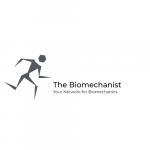 The Biomechanist