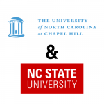 UNC-NCstate