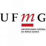 Universidade Federal de Minas Gerais