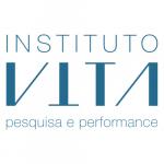 InstitutoVita